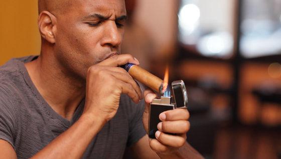 Top 10 Cigar Lighters