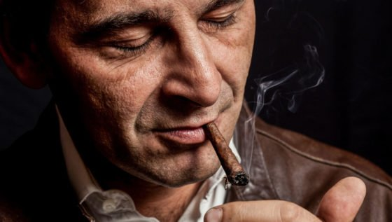Top Small Cigars