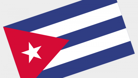 Top 10 Cuban Heritage Cigars