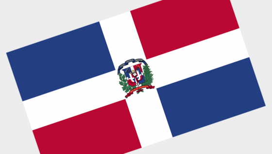 Top 10 Dominican Cigars