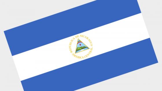 Top 10 Nicaragua Cigars