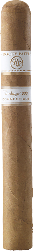cigar rocky patel vintage connecticut 1999 toro