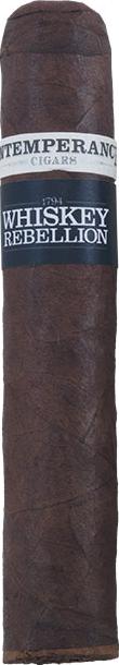 intemperance wr 1794 bradford