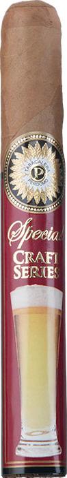 perdomo craft series pilsner