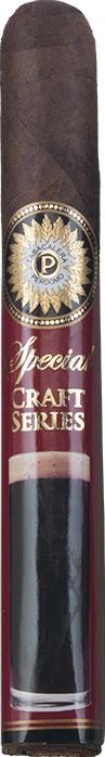 perdomo craft series stout churchill maduro