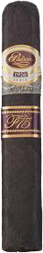 famous 75th padron anniversary
