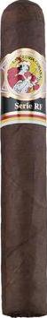 cigar la gloria cubana serie rf no 34