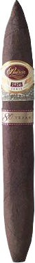 cigar padron serie 1926 80 years