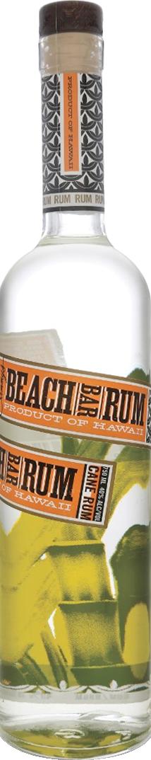 sammys beach bar rum