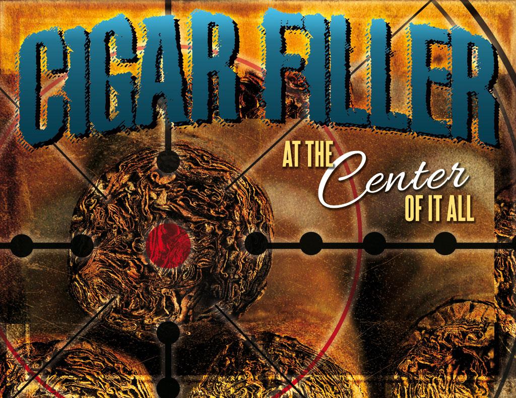 Cigar Q&A: Cigar Fillers