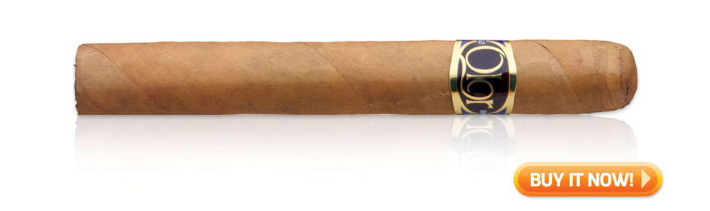 Olor momento corona cigar on sale