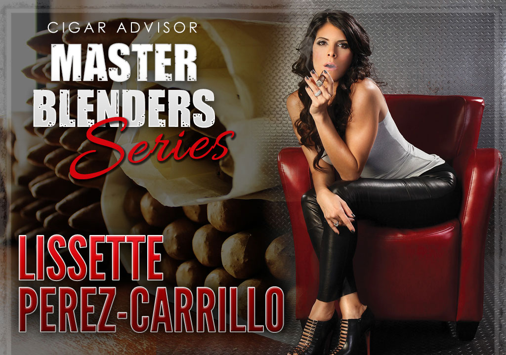 Ashes-to-Ashes: An interview with Lissette Perez-Carrillo of EPC Cigars