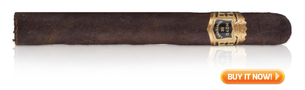 Hoyo De Monterey cuban heritage cigars on sale