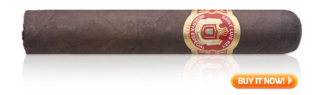 St Luis Rey cuban heritage cigars on sale