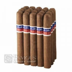 bundle cigars