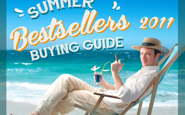 2011 CA Report: Summer Bestselling Cigars – Buying Guide