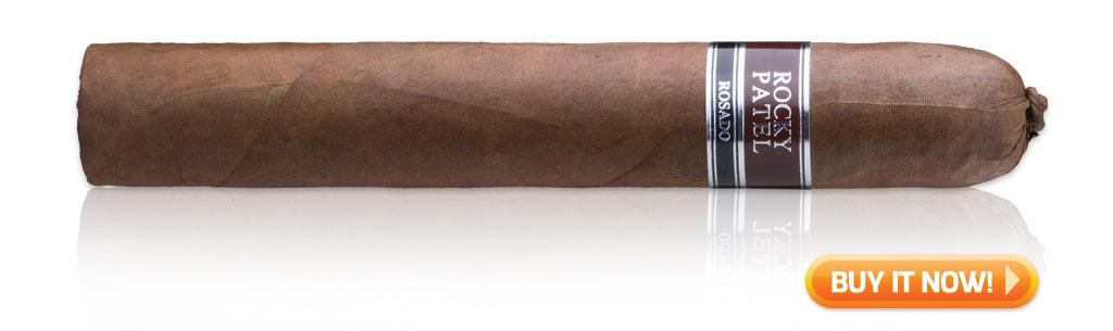 Rocky Patel 60 ring cigars on sale Rosado