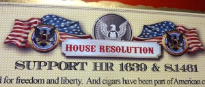 Bill HR1639/S1461