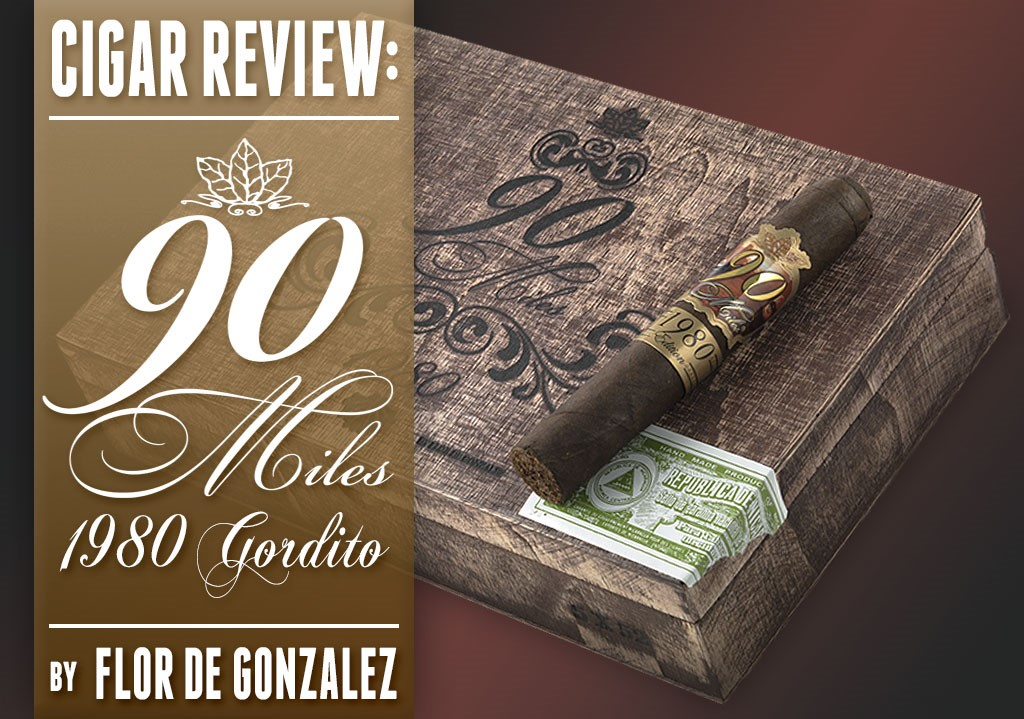 Cigar Ratings & Reviews