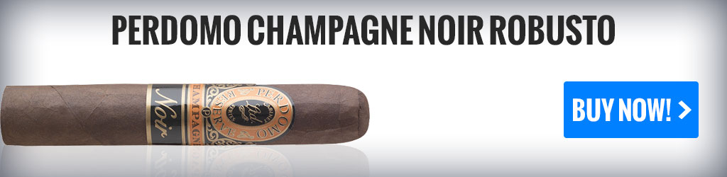 price of cigars perdomo champagne cigars on sale 1
