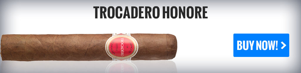 price of cigars trocadero cigars on sale