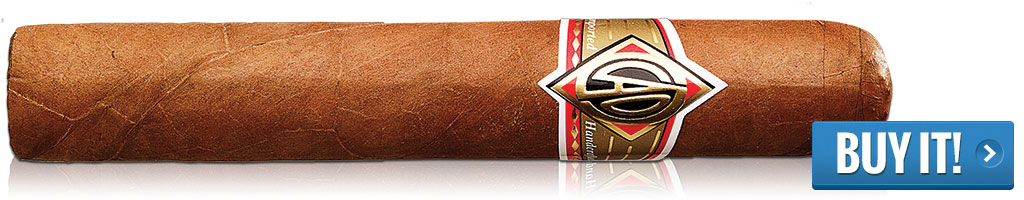 cao gold cigars for sale