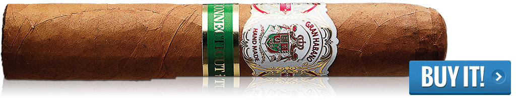 gran habano ct #1 cigars for sale