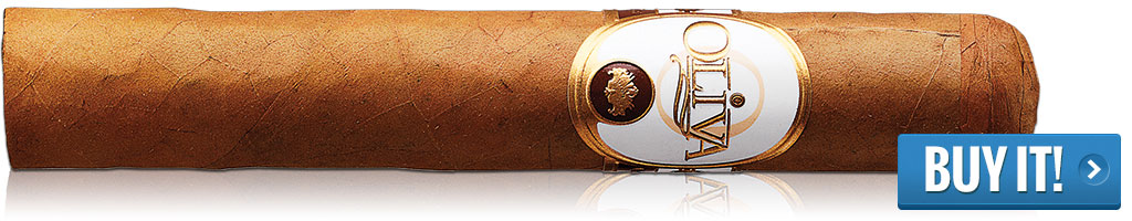 oliva ct reserve cigars for sale