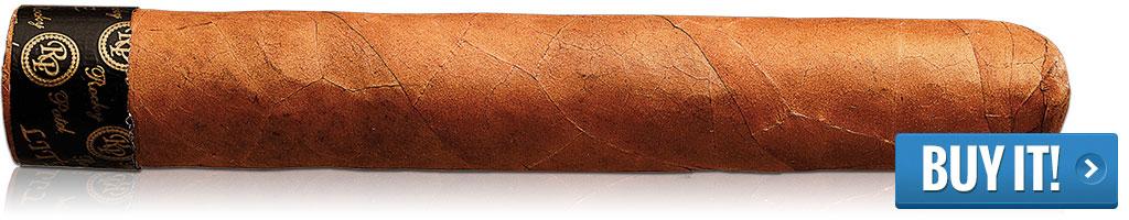 rocky patel edge cigars for sale