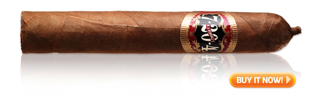 7-20-4 cigars on sale