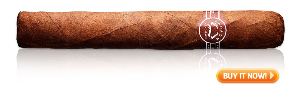 Padron puro cigars on sale