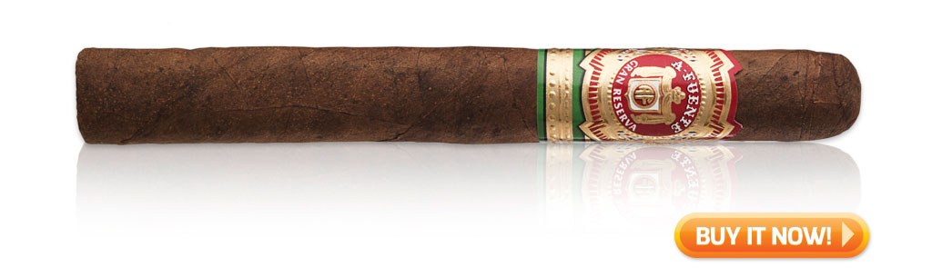 buy Fuente Petit Corona small cigar