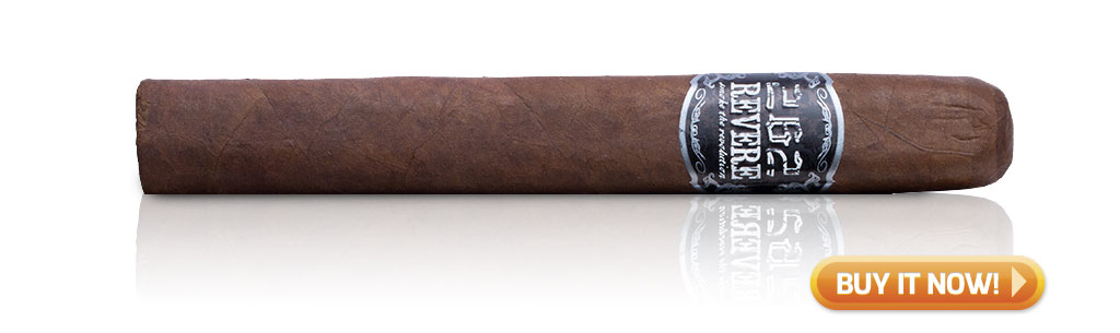 cigars with balls buy 262 revere cigars on sale