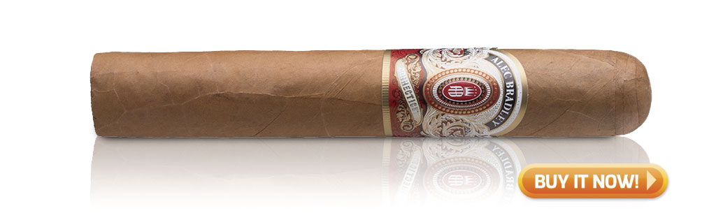 cigars with balls buy alec bradley connecticut cigars on sale