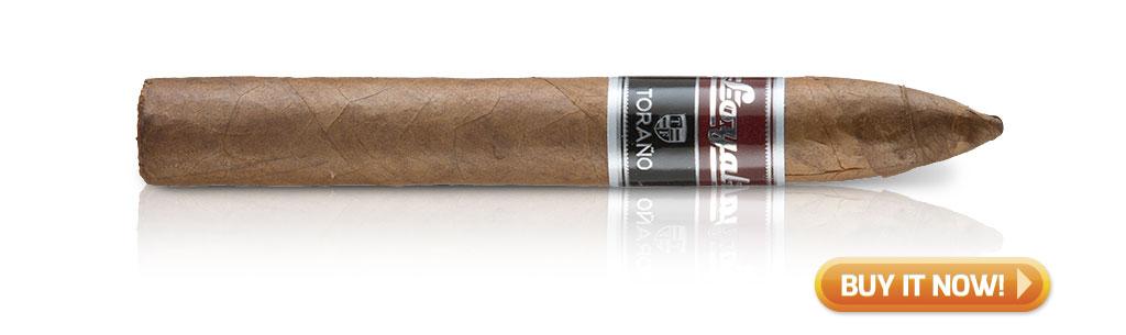 cigars with balls buy torano loyal cigars on sale