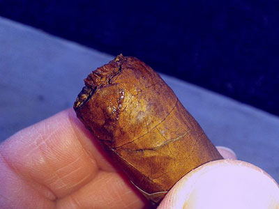 cigar repair tips