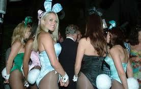 Playboy club
