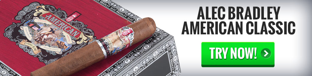 alec bradley cigars on sale