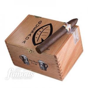 quesada oktoberfest cigars