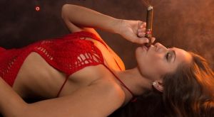 cigars for women smokers