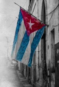cuban cigars illegal
