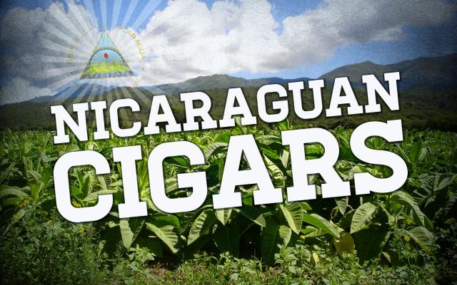 About Nicaraguan Cigars