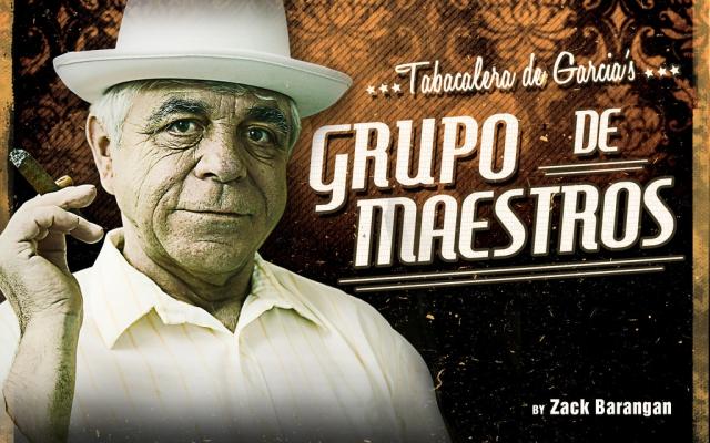 Cigar Artisans – Meet the Grupo de Maestros