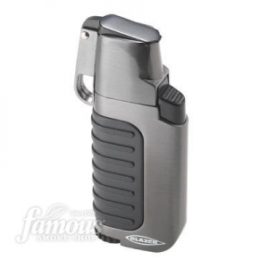 blazer venture cigar lighter