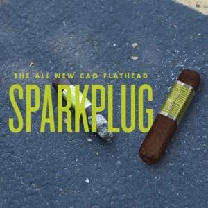 cao flathead sparkplug