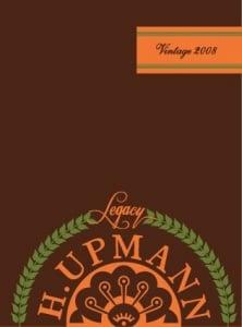 h upmann legacy cigars