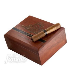 perdomo 10th anniversary cigars