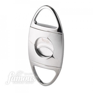 vector 58 ring cigar cutter