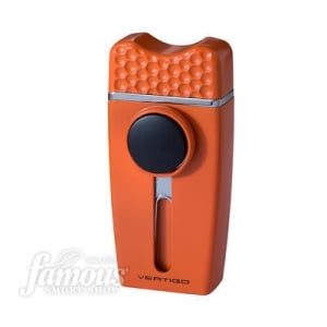 vertigo golf lighter