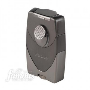 xikar enigma II cigar lighter